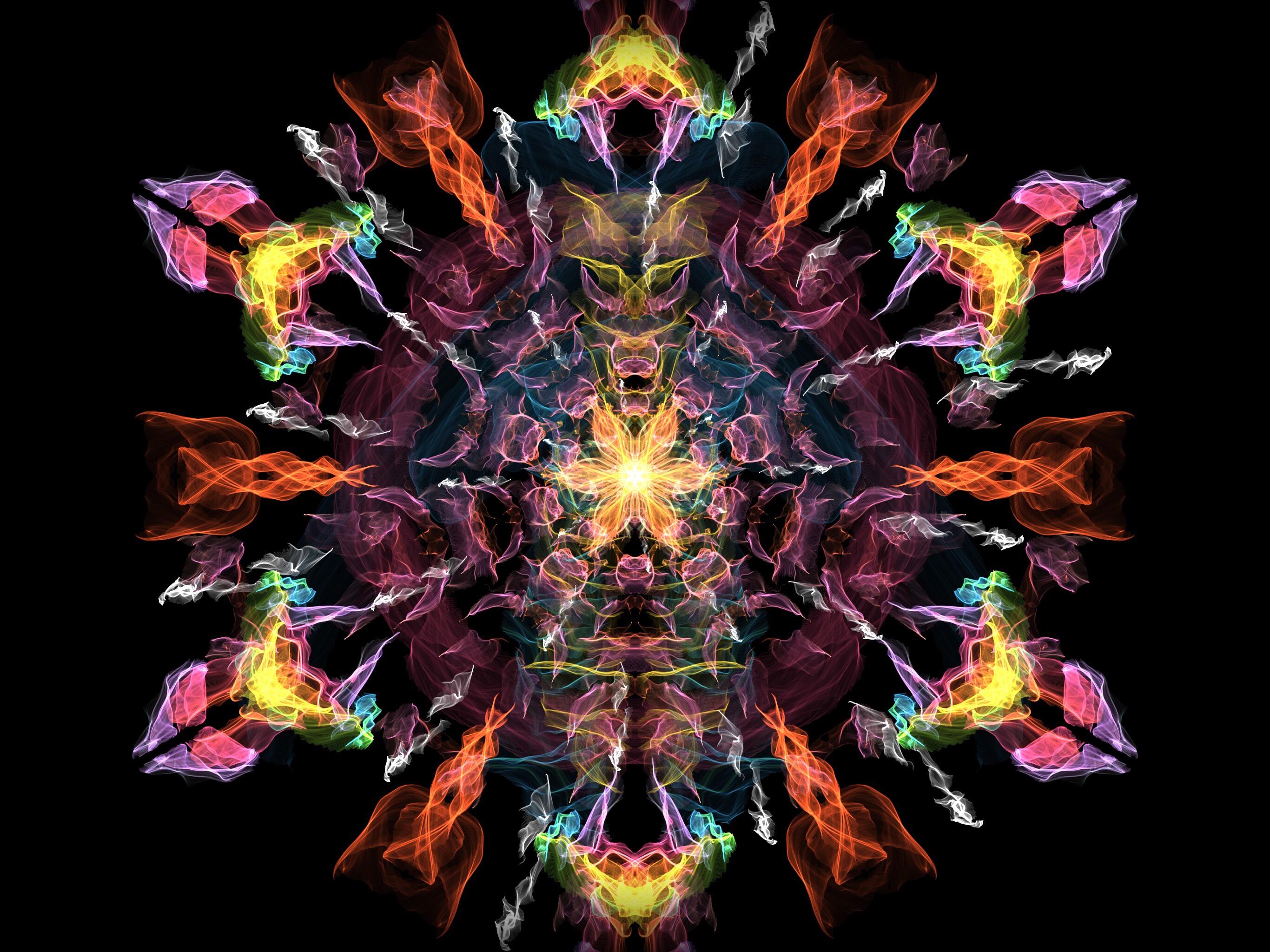 瞑想LOVE (Tantra & Kama sutra)